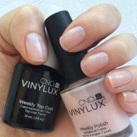 vinylux-nails